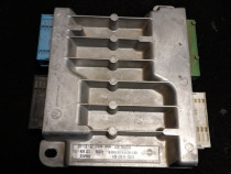 Calculator confort Mini Cooper R50 61356922801