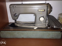 Masina de cusut Pfaff