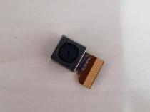 Camera samsung j320