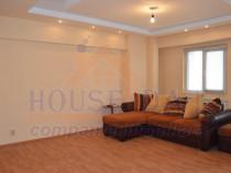 Apartament 3 camere Aviatiei-Burileanu, 84mp, etaj 3