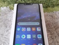 Huawei Mate 20Lite 64GB/4GB sch Mate10,P20,P Smart