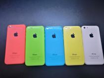 IPhone 5C pentru Piese | Dezmembrez flex incarcare camera pl
