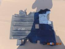 Scut motor bmw e97 e81 e82 e88 scut motor bmw seria 1
