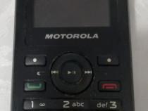 Motorola WX-395 (cu baterie, fara incarcator)