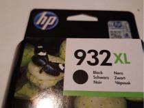 Cartus HP 932 XL Negru