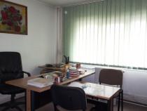 Apartament, 3 camere, Podgoria