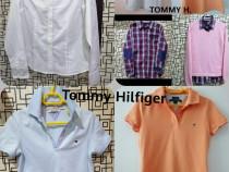 Camasa/Tricou Tommy Hilfiger