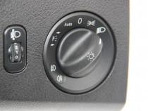 Bloc lumini VW Crafter 2 model 2015 9065450804