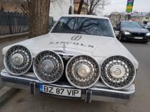 Capace Cadillac