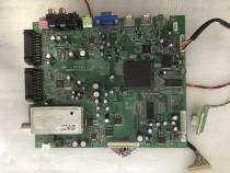 Placa de baza 39-F281C100G000