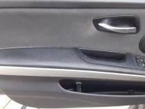 Fete usi BMW e91, an 2005-2010