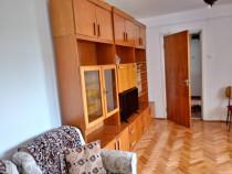 Apartament 2 camere complet mobilat și utilat Nord , Cătinei
