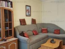 Apartament cu 2 camere zona Manastur