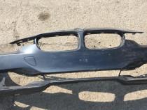 Bara fata BMW seria 3 F30 Fara Gauri senzori si spalator Z