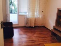 Apartament 2 camere Lujerului ID: 2017288