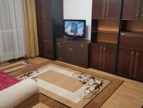 Apartament 2 camere decomandat, 56 mp  ,str A. Vlaicu