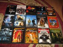 DVD,filme originale,subtitrate ro,harrison ford,colin farrel