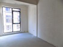 Apartament  3 Camere, str. Doamna Stanca etaj 1. garaj