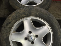 Jante Ford 4*108(2 buc)