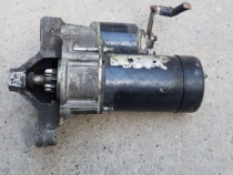 Electromotor peugeot 406 1.8 benzina