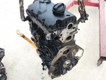 Motor VW / Audi / Skoda 1.9 TDi AWX 131 CP