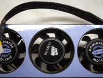 Cooler Frontal PC Corsair Dominator Pentru Racire Harduri