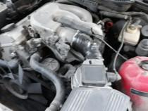 Motor bmw 318i m43