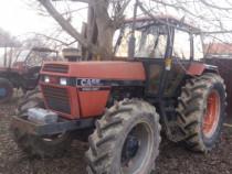 Dezmembrez tractor case david brown 1690 1694