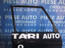 Portiere fata Renault Espace; 6025301759 // 6025301760