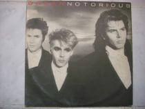 Duran-Notorious