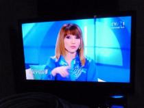 Tv Telefunken,germania,61cm,nou,fullhd,facilitati,ev.ramburs