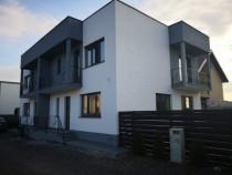 Vila noua Domnești cartier select