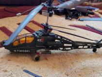 Elicoptere cu telecomanda pentru piese