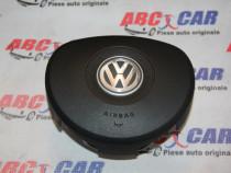 Airbag volan VW Touran cod: 1T0880201E