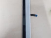 Capac balamale hp dv6-1270