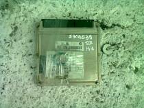 Calculator motor cu cip bmw e39 530d (hidramat)