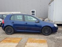 JanteTabla Vw, Audi, Skoda 5 X 112 / R15