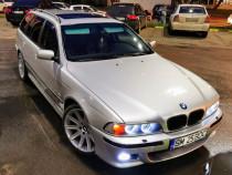 Bmw 525d model e39. preț fixxx