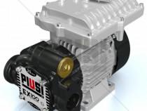 Pompa transfer benzina Piusi Ex100, 230V- F00390010