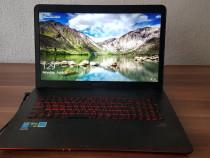 Laptop Asus ROG G771JM
