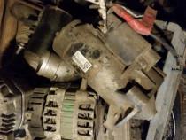 Electromotor peugeot 307 motor 2.0 disel an 2004 cod M00TT80