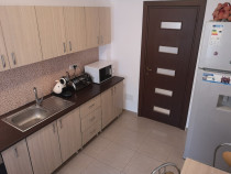 Apartament 2 camere Fundeni Residence