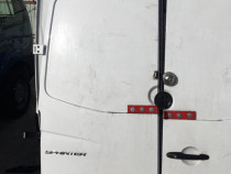Usa spate Mercedes sprinter 314 euro 5
