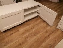 Comoda TV Ikea