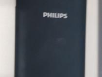 Capac philips s 388