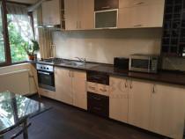 Apartament 2 camere semidecomandate in Gheorgheni