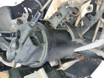 Carcasa filtru motorina Suzuki Grand Vitara, 1.9 diesel, an