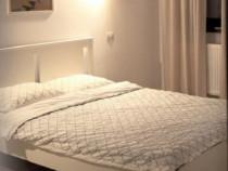 Apartament 2 camere,zona Grozavesti, Politehnica.