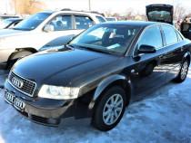 Audi A4 - 2005 - 1.9 tdi - 116 cp - Proprietar - Stare buna