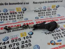 Coloana directie BMW X6 E71 E72 BMW X5 E70 coloana volan dez